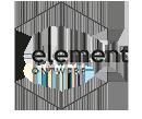 element ONTWERP